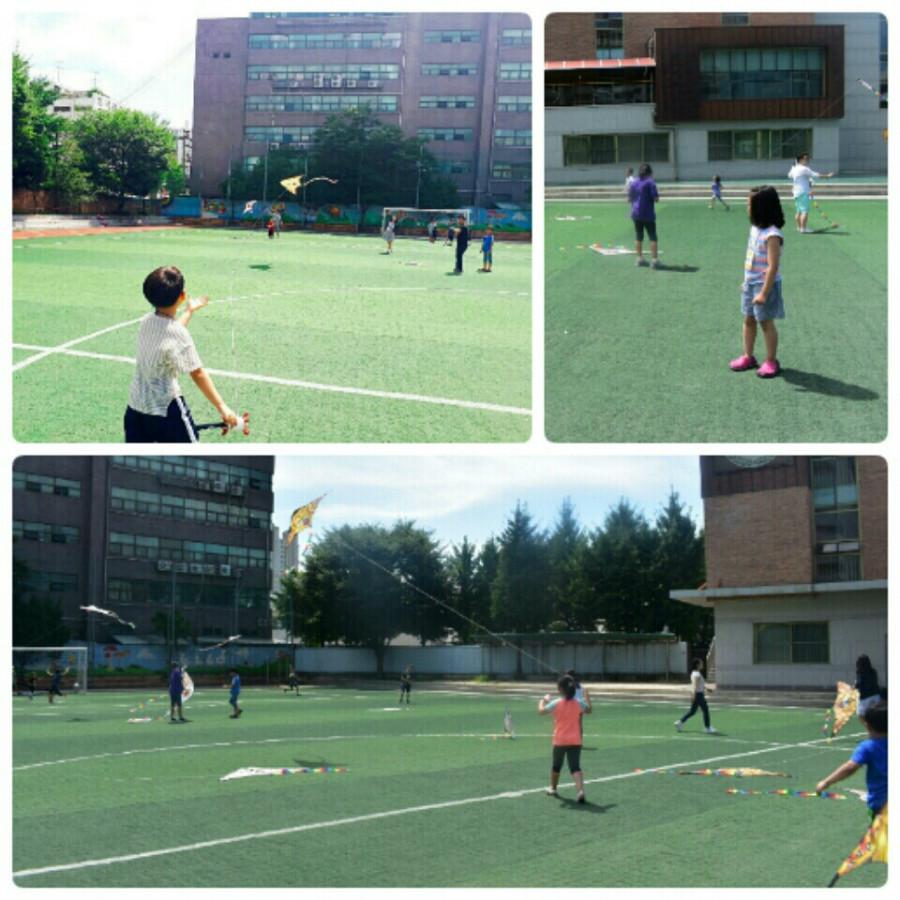 2018.07.07 위더스 지역아동센터와 점심파티 후기용 사진4.jpg