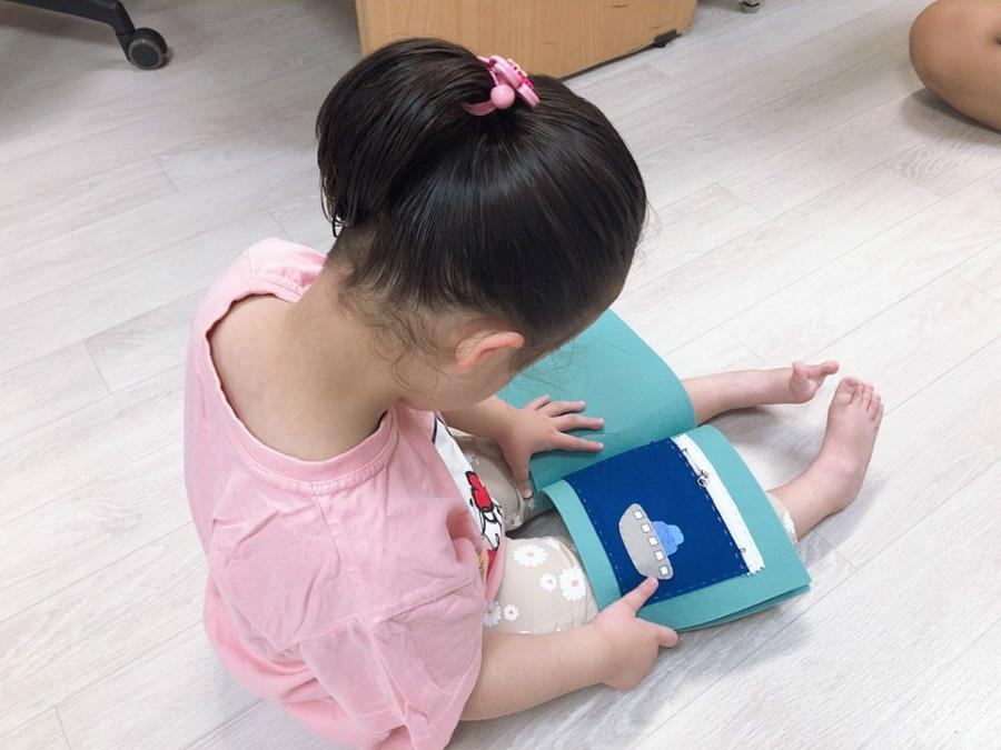 한빛맹학교 & 강북점자도서관 사진 (2).jpg